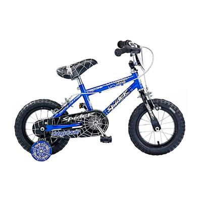 concept_spider_bikeARF