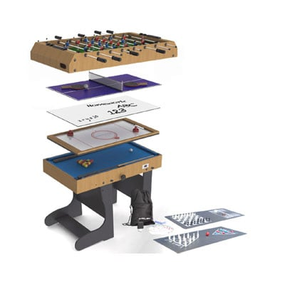 games_table_arf