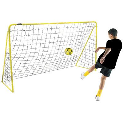 kickmaster_goals_ARF