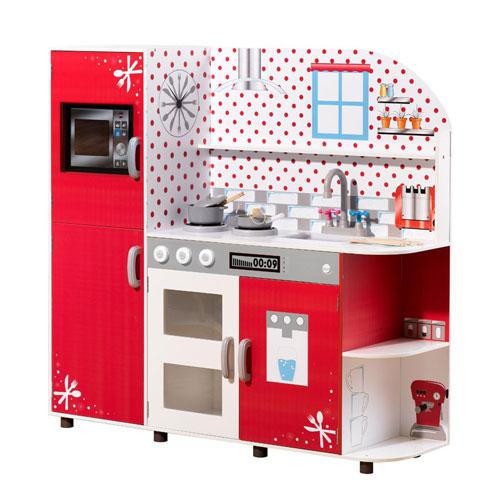 plum_interactive_kitchen
