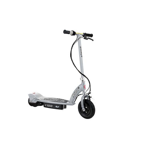 razor_electric_scooter