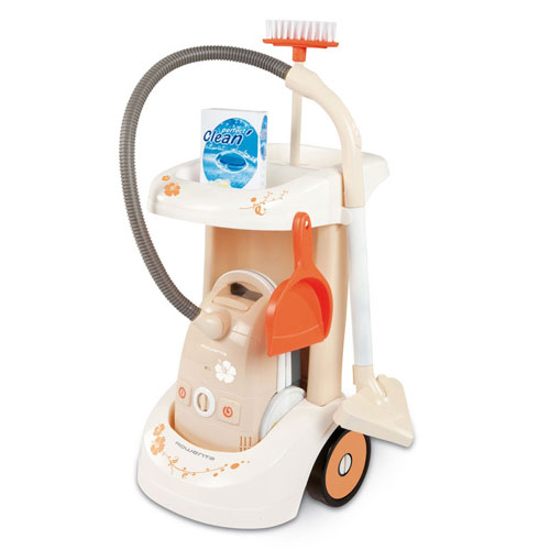 smoby_vaccum_cleaner