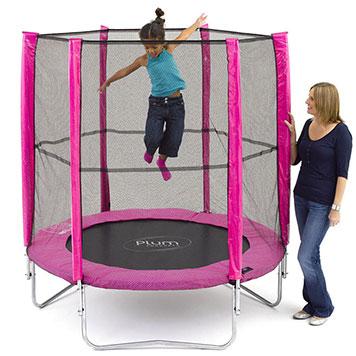 plum_pink_trampoline