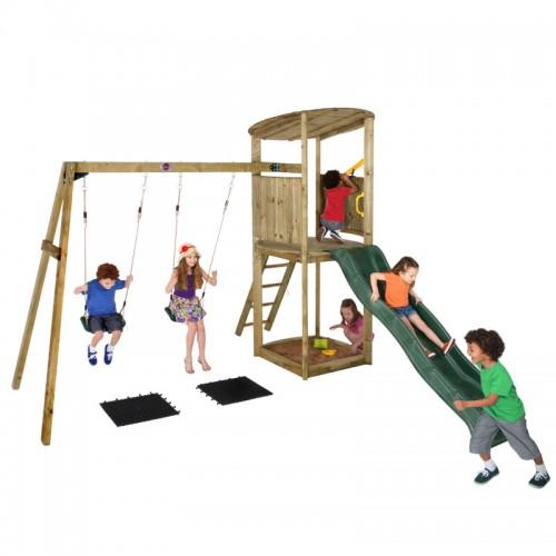 Plum Bonobo 2 Play Centre