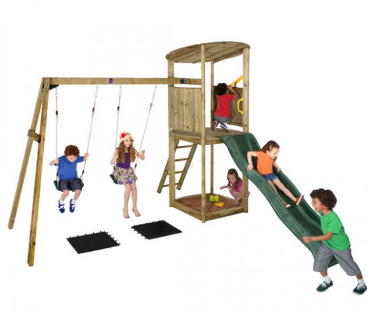 climbing-frame-children