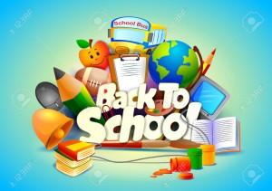 40961806-back-to-school-wallpaper-background-stock-vector