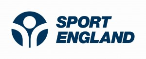 sport-england-logo