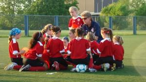 youth-soccer3girls1