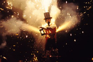 guy-fawkes-firework