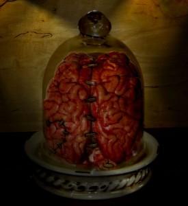 brain-of-frankenstein
