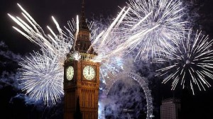 fireworks-london