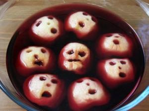 halloween-apple-bobbing