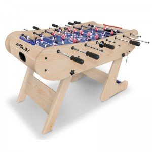 riley-4ft-azteca-table-football-fft134ln-1