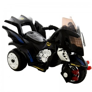 batman-6v-battery-operated-trike-1