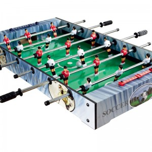 gamesson-3ftstriker-ii-football