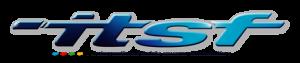 itsf-logo