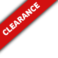 clearance_corner.png