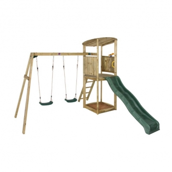 Plum Bonobo 2 Play Centre