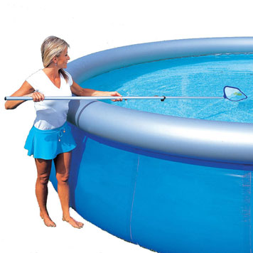 Bestway 8ft to 12ft Pool Maintenance Kit