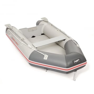 Hydro Force Caspian Pro Inflatable Boat 2.8m