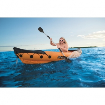 Hydro Force 10ft 6 x 35in LiteRapid X2 Kayak