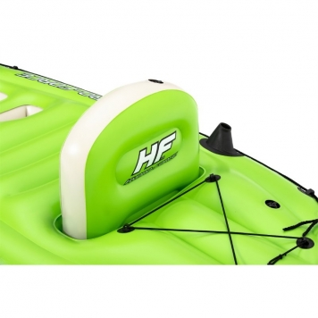 Hydro Force Koracle 8ft 10 x 39in Fishing Boat