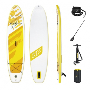 Hydro Force Aqua Cruise Stand Up Paddle Board