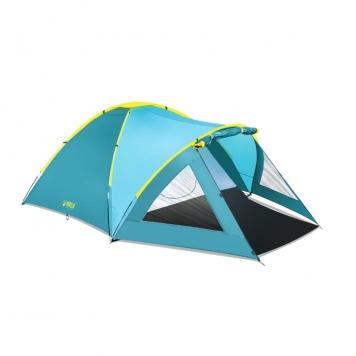 Pavillo Active Mount 3 Person Tent