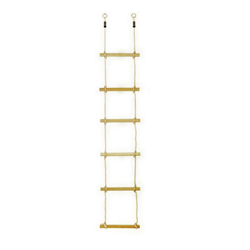 large product image - Action Rope Ladder