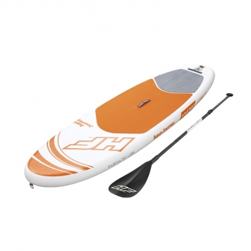 Hydro Force Aqua Journey Stand Up Paddle Board