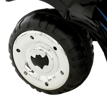Batman 6V Battery Operated Trike