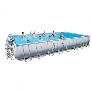 Find every shop in the world selling bestway 24ft power steel ...