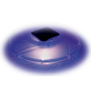 Bestway Flowclear Solar Float Lamp
