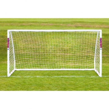 Samba 12ft x 6ft Match Football Goal