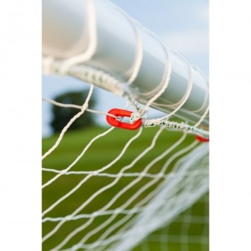 Samba 8ft x 6ft Match Football Goal