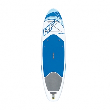 Hydro Force Oceana Stand Up Paddle Board