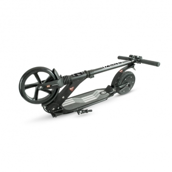 Zinc Lithium S2 Pro Electric Scooter