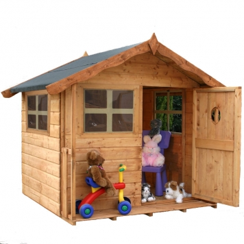 large product image - Playland Tulip Playhouse