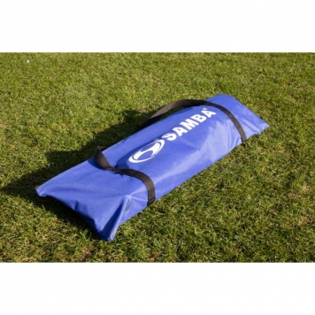 Samba 5ft x 3ft Speed Goal