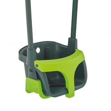 TP Toys QuadPod Swing Seat