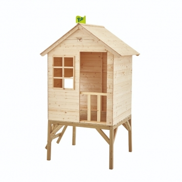 TP Toys Sunnyside Playhouse