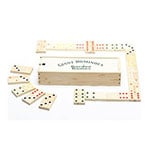 Garden Games Giant Garden Dominoes
