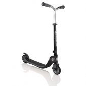 Globber Scooter Flow 125 Foldable Black/Grey