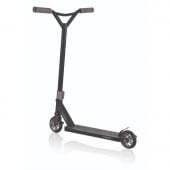 Globber STUNT Scooter GS720 Grey