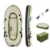 Hydro Force Voyager 500 Raft