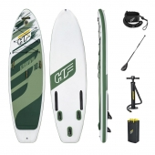 Hydro Force Kahawai Stand Up Paddle Board