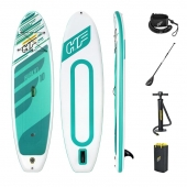 Hydro Force Huakai Stand up Paddle Board