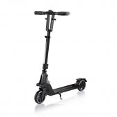 Globber Scooter One K 125 Black