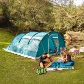 Pavillo Family Dome 6 Person Tent