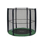 Plum 6ft External Trampoline Net (net only)